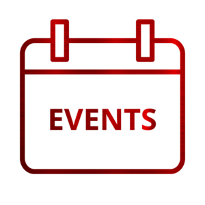 Cleveland Builds   Events